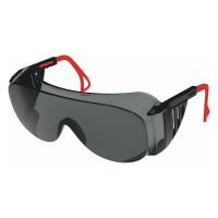 Очки защитные О45 Визион super (5-3,1 PC)