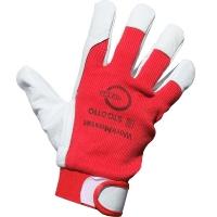 Перчатки защитные Work Master