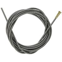 Спираль Binzel MB-240/401/501 Ø 1,4-1,6 мм