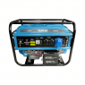 Электрогенератор Varteg 7500 E