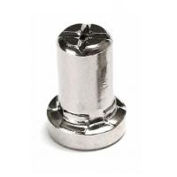 Сопло плазменное РТ-31 никель удлиненное