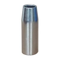Сопло газовое MAXI-450 с резьбой