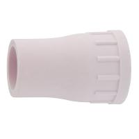 Сопло керамическое Агни Ø 20×50мм М27×1,5