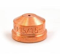 Сопло плазменное CUT-150