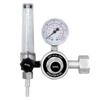 Регулятор расхода газа Varteg УРГ-40