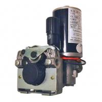 Механизм подающий TBi (580РС45402-С) 24V/45W
