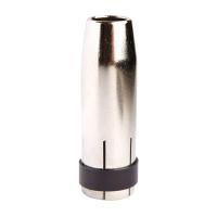 Сопло газовое MIG-24