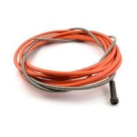 Спираль Binzel Ø 1,0-1,2 мм (красный)