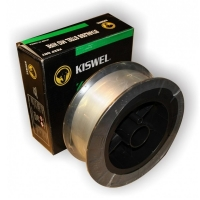 Проволока нержавеющая Kiswel M-310 (ER310) Ø 1,2мм