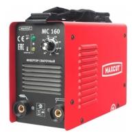 Maxcut MC 160