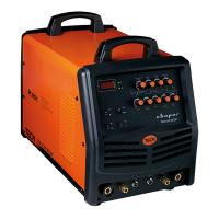 Сварог TECH TIG 315 P AC/DC (E103)