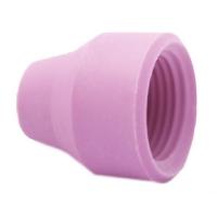 Сопло керамическое Агни Ø 10×25мм М18×1,5